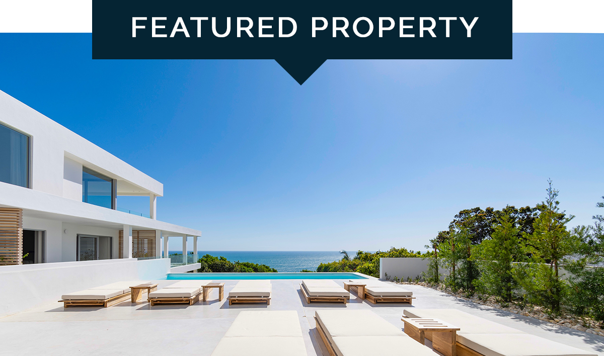Featured Property Rontree