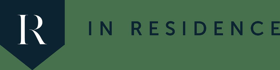 IR Company Logo
